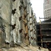 WTC Ground Zero: Before, during and 10 years later - Pictures nr 13