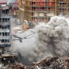 WTC Ground Zero: Before, during and 10 years later - Pictures nr 7