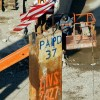 WTC Ground Zero: Before, during and 10 years later - Pictures nr 9