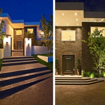 House for $ 12 million in Bel Air - Pictures nr 2