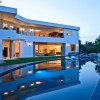House for $ 12 million in Bel Air - Pictures nr 5