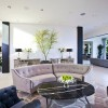 House for $ 12 million in Bel Air - Pictures nr 9