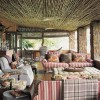 Wonderful holiday in Africa with Safari - Pictures nr 10