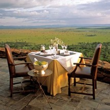 Wonderful holiday in Africa with Safari - Pictures nr 189