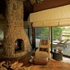 Wonderful holiday in Africa with Safari - Pictures nr 2