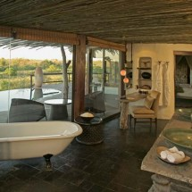 Wonderful holiday in Africa with Safari - Pictures nr 3