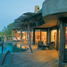 Wonderful holiday in Africa with Safari - Pictures nr 4