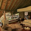 Wonderful holiday in Africa with Safari - Pictures nr 6