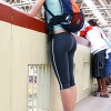 Hot girls in tight leggings II - Pictures nr 7