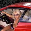 Ferrari Girls - Pictures nr 11