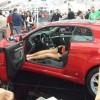 Ferrari Girls - Pictures nr 12