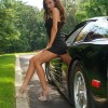 Ferrari Girls - Pictures nr 4