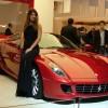 Ferrari Girls - Pictures nr 6