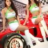Ferrari Girls - Pictures nr 8