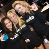 Booth Babes from Computer Show E3 - Pictures nr 48