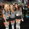 Booth Babes from Computer Show E3 - Pictures nr 7