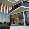 Allegra dream house in Australia - Pictures nr 10