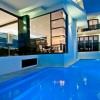 Allegra dream house in Australia - Pictures nr 11
