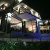Allegra dream house in Australia - Pictures nr 12