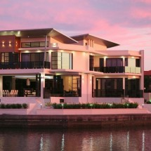 Allegra dream house in Australia - Pictures nr 200