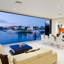 Allegra dream house in Australia - Pictures nr 2