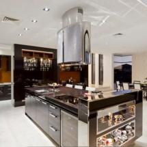 Allegra dream house in Australia - Pictures nr 3