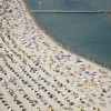 More and more crowded on the planet earth - Pictures nr 5