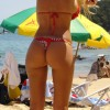 Girls from the beach for farewell summer - Pictures nr 9