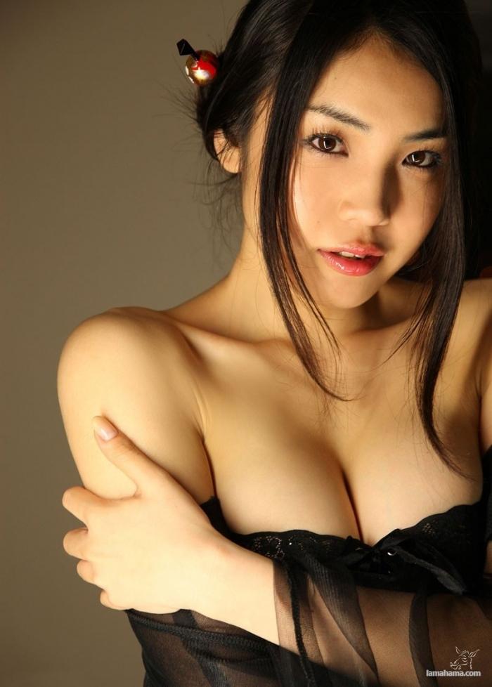 girls-loosing-asian-kb-videos-girls-fuck