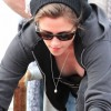 Celebrities with the breasts on top - Pictures nr 7