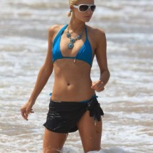 Celebrity Beach Bodies - Pictures nr 4