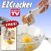 Creative kitchen gadgets - Pictures nr 10