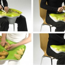Creative kitchen gadgets - Pictures nr 217