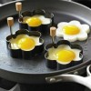 Creative kitchen gadgets - Pictures nr 2