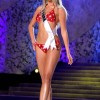 Miss USA 2011 contest - Pictures nr 10