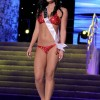 Miss USA 2011 contest - Pictures nr 11