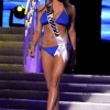 Miss USA 2011 contest - Pictures nr 12