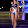 Miss USA 2011 contest - Pictures nr 4