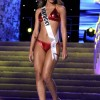 Miss USA 2011 contest - Pictures nr 5