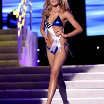 Miss USA 2011 contest - Pictures nr 9