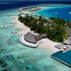 Enjoy the beautiful Maldives - Pictures nr 15