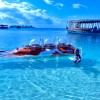 Enjoy the beautiful Maldives - Pictures nr 6