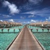 Enjoy the beautiful Maldives - Pictures nr 9