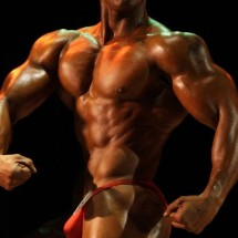 Bodybuilders - Pictures nr 22