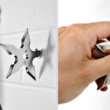 Creative Wall Hook Designs - Pictures nr 233