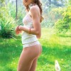 Compilation of tempting women - Pictures nr 9