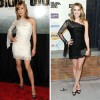 Celebrities in the same costume - Pictures nr 11