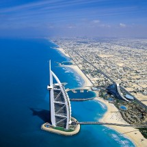 Beautiful Photography from Dubai - Pictures nr 247