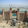 Beautiful Photography from Dubai - Pictures nr 2