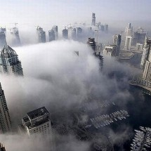 Beautiful Photography from Dubai - Pictures nr 4
